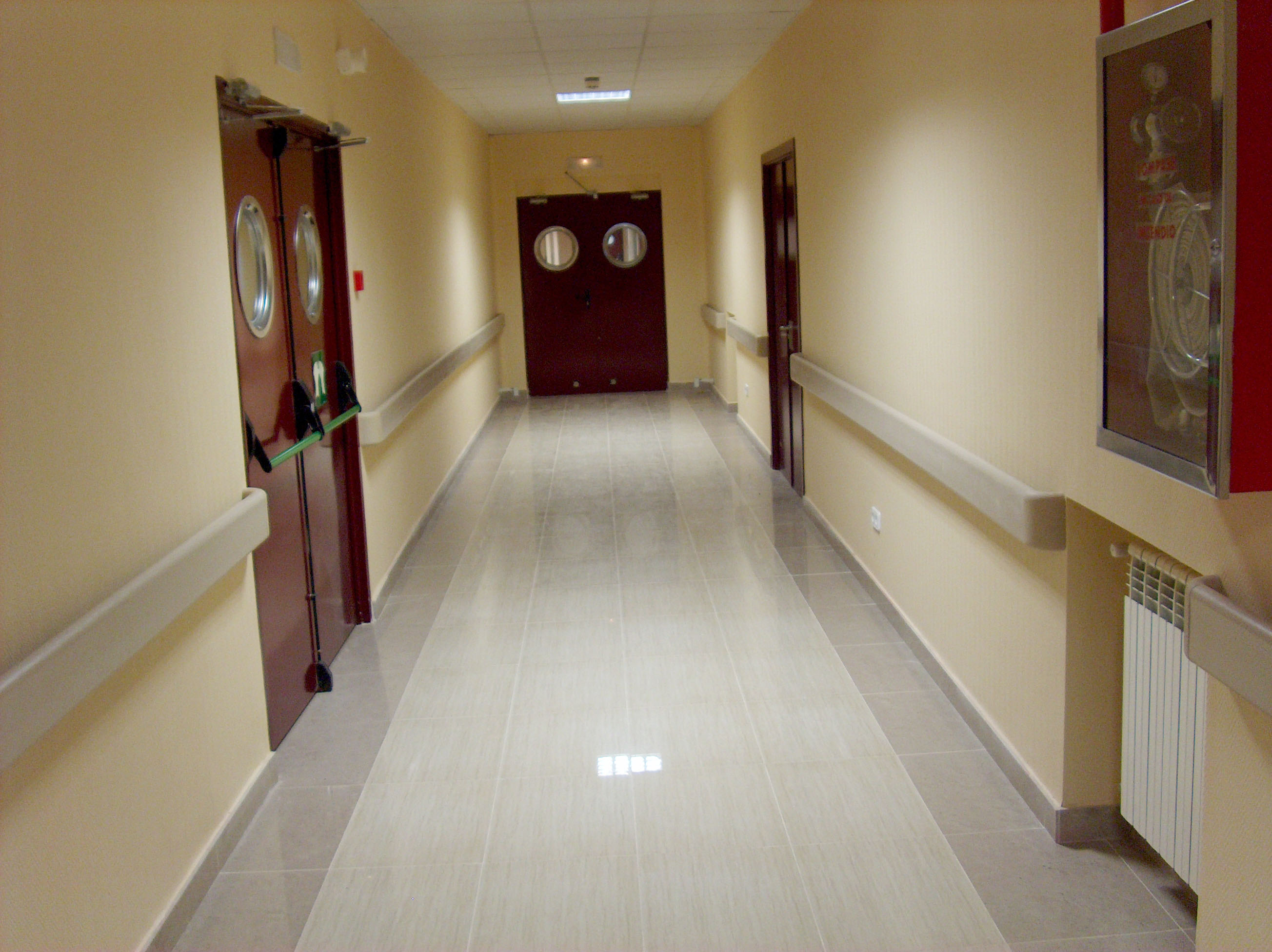 pasamanos-protector-hospital