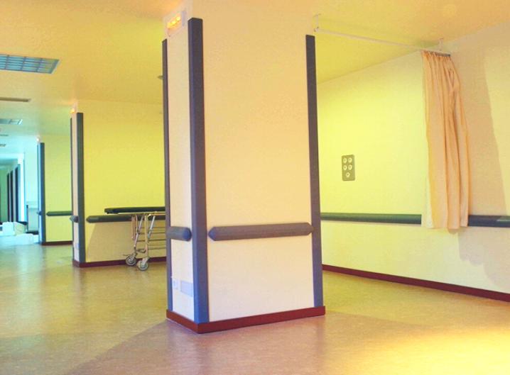 esquinero-cantonera-protector-hopital-residencia