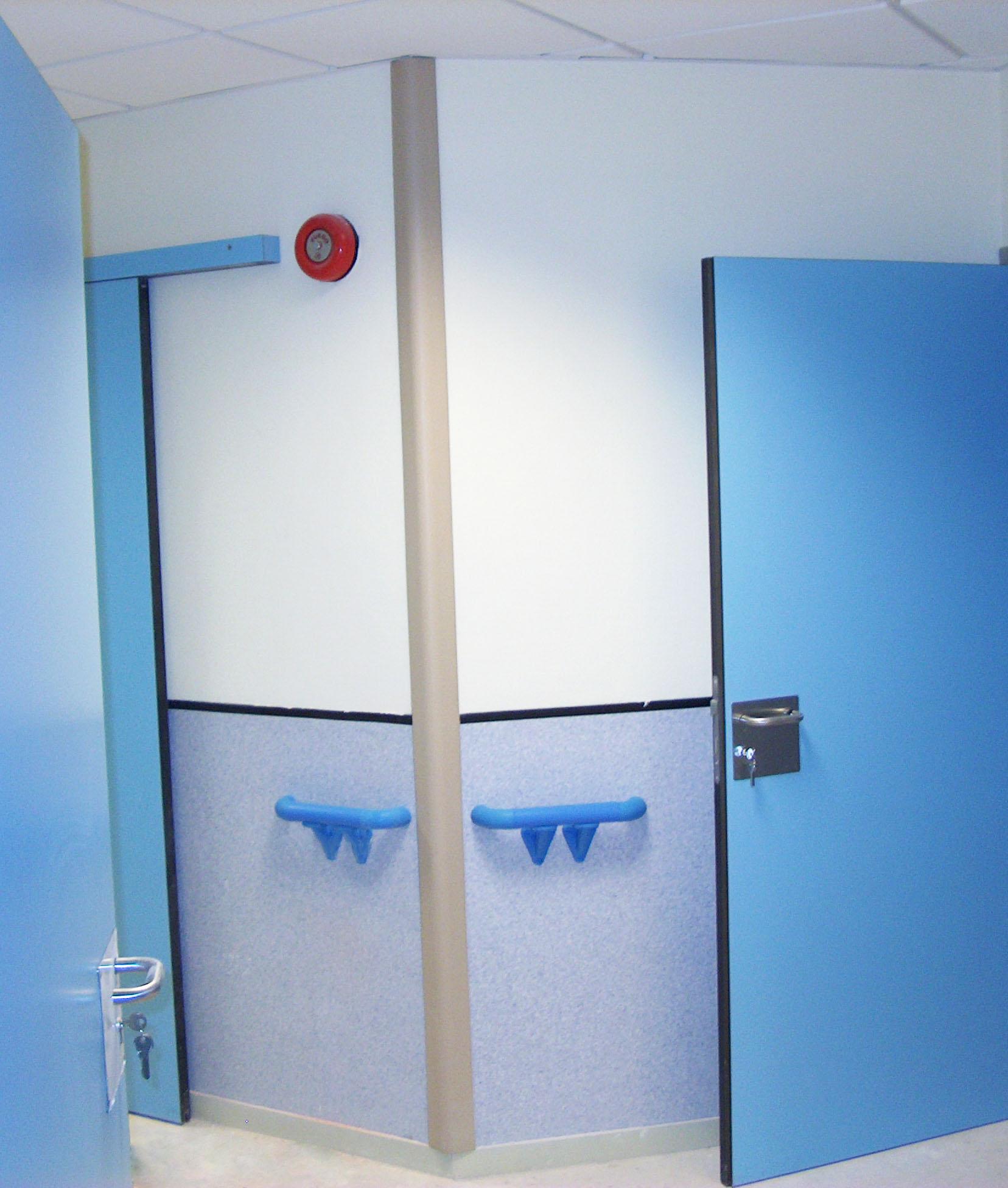 corner-guard-protector-hospital