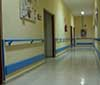 pasamanos-hospital-protector-pared