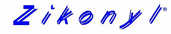 logo-zikonyl